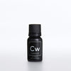 CEDARWOOD <br> Pure Essential Oil, 10ml