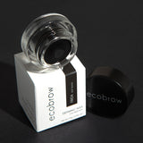 EYEBROW DEFINING WAX - FRIDA <br> Soft Black: for natural black hair