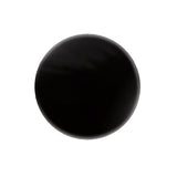 HOUSE OF PAINE <br> Nail Lacquer ( Classic black )