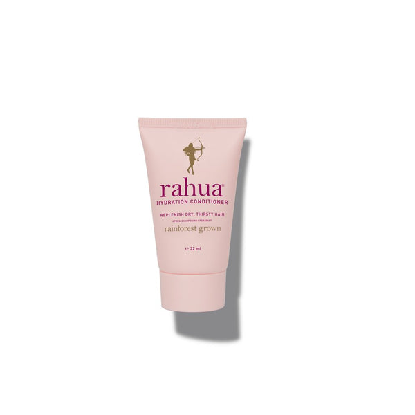 RAHUA HYDRATION DELUXE MINI CONDITIONER
