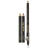 BROW PENCIL <br> Certified Organic. Get perfectly defined brows, naturally <br> [ 2 shades ]