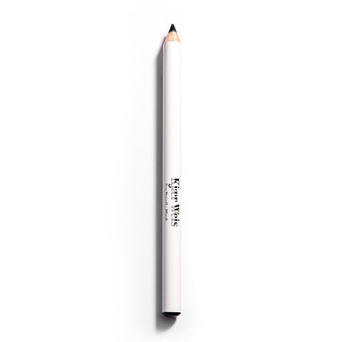 THE EYE PENCILS <br> Precision & Definition for Eyes <br> [ Compact / Refill. 2 shades ]
