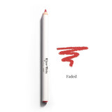 LIP PENCILS <br> Precision, Colour & Definition for Lips