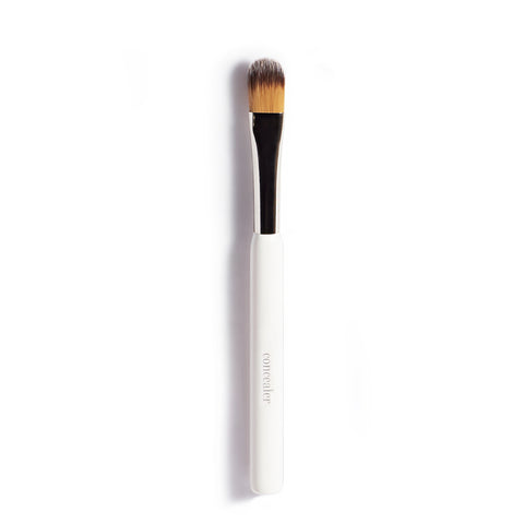 CONCEALER BRUSH <br> For Face