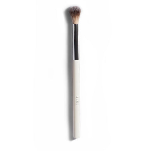 EYE BRUSH - CREASE <br> For Eye Shadow