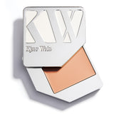 CREAM FOUNDATION <br> [ Compact / Refill.  16 Shades ]