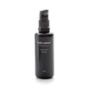 ESSENTIAL SERUM <br> 15 nourishing plant and essential oils, plus a boost of natural Vitamin E <br> [ 2 sizes ]