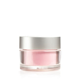 MINERAL BLUSH <br> Sheer and universally flattering, suitable for all skin tones, 4.5g