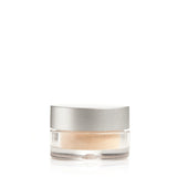 MINERAL CONCEALER <br> Perfect for minimising dark circles and skin imperfections, 1.4g