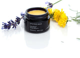 LIP &#38; FACE BALM<br>Soothe and protect chapped lips and dry skin with this restorative treatment balm<br>KAHINA GIVING BEAUTY