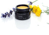 LIP & FACE BALM<br>Soothe and protect chapped lips and dry skin with this restorative treatment balm<br>KAHINA GIVING BEAUTY