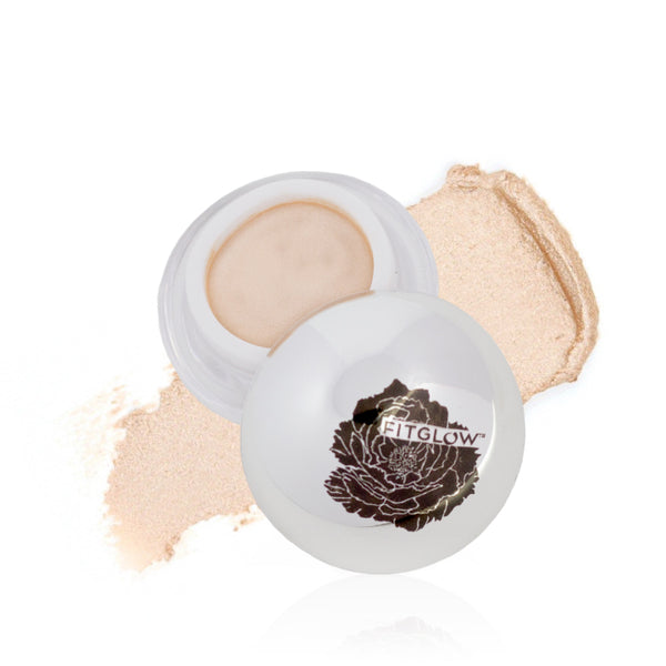 LUMI FIRM <br> Highlighting Balm – lift, firm, and illuminate in one step, 5g