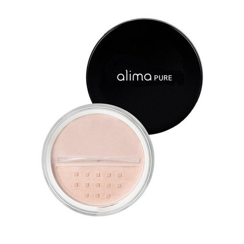 HIGHLIGHTER <br> Brighten the complexion with a healthy natural glow, 3g <br> [ 4 shades ]