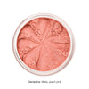 MINERAL BLUSH <br> Delicate, lightweight, matte and subtle shimmer <br> ( 13 shades )