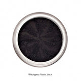 MINERAL EYE SHADOW <br> Highly pigmented, long lasting, durable finish <br> [ 27 shades ]