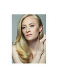 EYEBROW DEFINING WAX - MARILYN <br> Think: Gwen Stefani, Meryl Streep and Kate Hudson. Suggested for: light brown, golden, ash, strawberry, and grey hair <br>ECOBROW