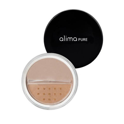 BRONZER <br> Add depth and warmth to your complexion, 4.5g <br> [ 4 shades ]