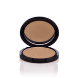 BRONZER <br> All-natural pressed bronzer <br> [ 1 shade ]