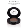 EYE SHADOW <br> Pressed eye shadow made with natural and organic ingredients <br> [ 8 shades ]