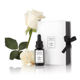 A WINTER IN PARIS <br>Serum to increase elasticity & firmness, 15ml<br>  • Private Collection •