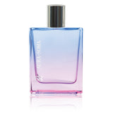 PARFUM 58 <br> Japanese Seaweed, Citrus Notes, Wild Angelica, Jasmine, Aquatic, Rose, Amber, Musk