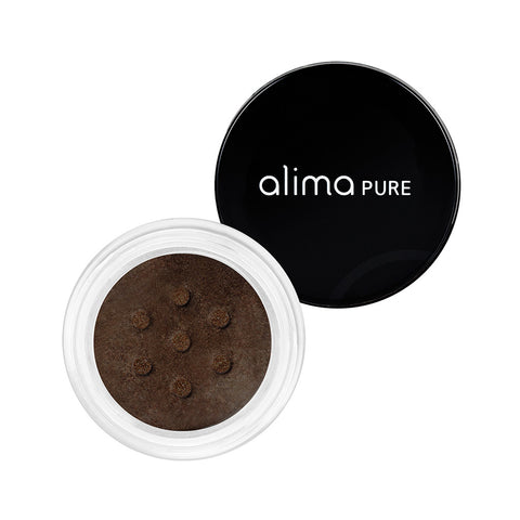 LUMINOUS SHIMMER EYELINER <br> Accentuates your eyes while adding definition