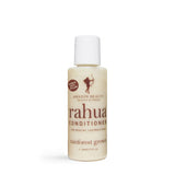 RAHUA CONDITIONER <br> Luxuriously moisturising conditioner protects to create manageable, soft hair <br> [ 2 sizes ]