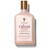 RAHUA HYDRATION SHAMPOO <br> Replenish the driest, thirstiest hair, 275ml