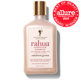 RAHUA HYDRATION SHAMPOO <br> Replenish the driest, thirstiest hair <br> [ 2 sizes ]