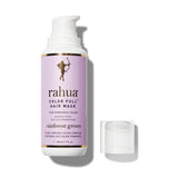 RAHUA COLOR FULL HAIR MASK <br> Fortify all shades of colour-treated and highlighted hair and extend its vibrancy, 200ml