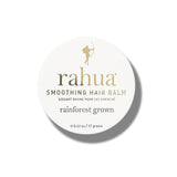 RAHUA SMOOTHING HAIR BALM <br> Lightweight, anti-frizz styling balm that delivers moisture and shine, 17g