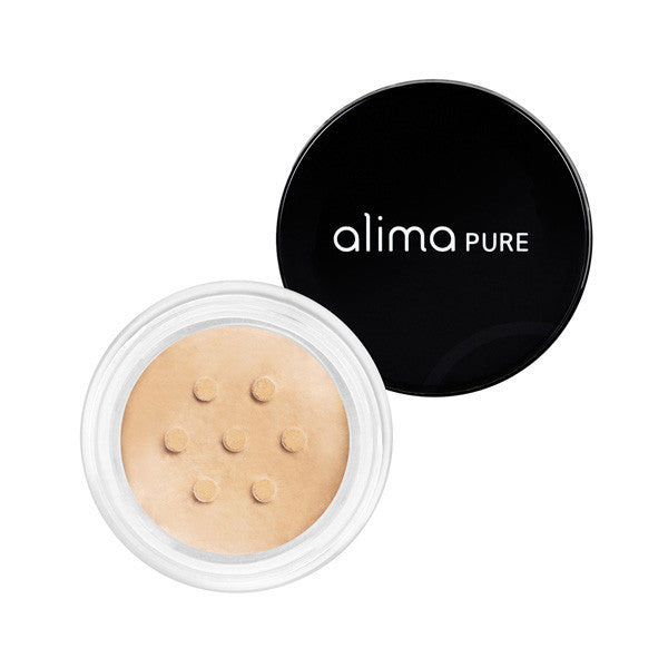 CONCEALER <br> For extra coverage to areas of discolouration and under the eyes, 2.5g <br> [ 6 shades ]