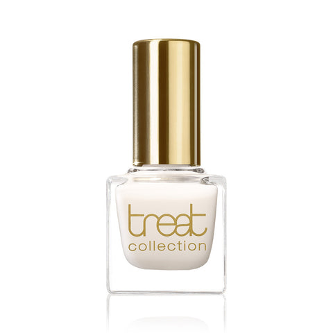 BASE COAT <br> Nail Polish ( Perfect canvas for any colour, gently defusing any imperfections )