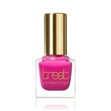 FABULOUS <br> Nail Polish ( Timeless chic fuchsia )