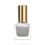 FASHION WEEK <br> Nail Polish ( Elegant light grey )