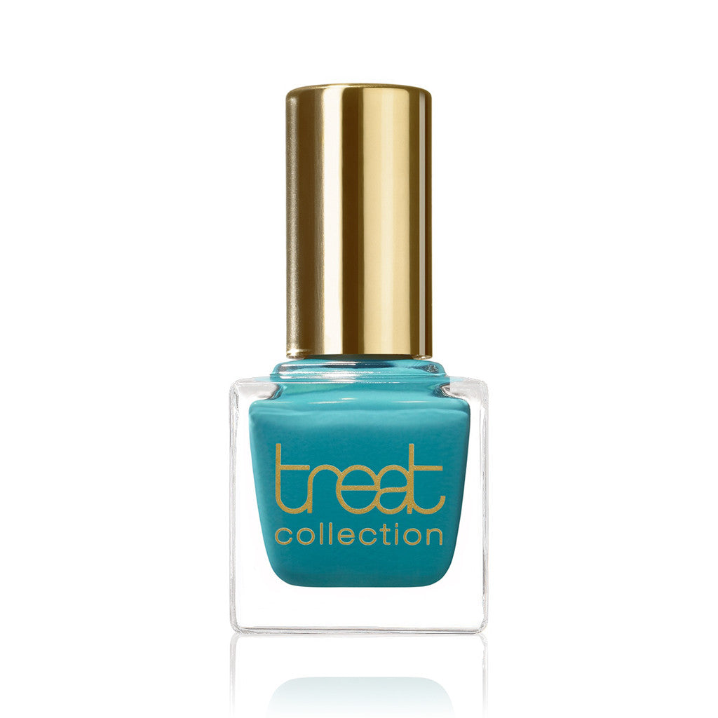 Treat Collection | MINT JULEP | I Am Natural Store (Australia) | 5 ...