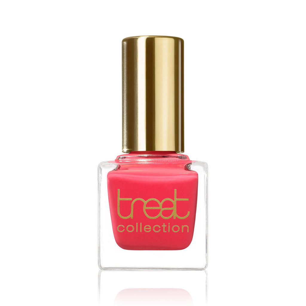 Treat Collection   POPSICLE   I Am Natural Store (Australia)   5 ...