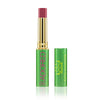BE ADORED <br> Rosy-tinted plumping & line reducing lip treatment, 2ml