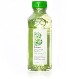 BE GENTLE, BE KIND <br> Matcha + Apple Replenishing Superfood Shampoo, 369ml