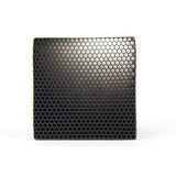 CHIKUNO CUBE <br> Charcoal and Clay Natural Air Purifier
