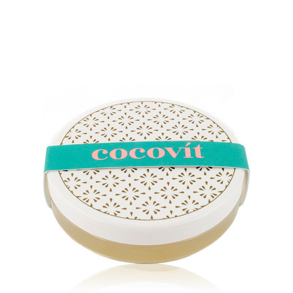 ORANGE + BASIL LIP BALM <br> Organic coconut oil, shea butter and beeswax nourish, heal and hydrate, 30g