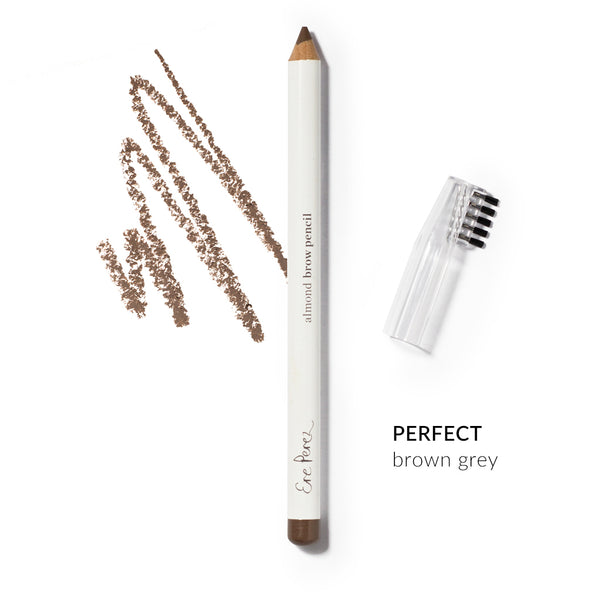 ALMOND <br> BROW PENCIL