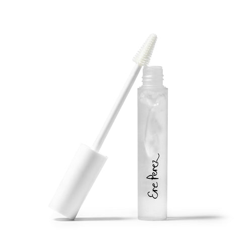 ALOE GEL <br> LASH & BROW MASCARA