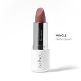 CACAO <br> LIP COLOUR <br> [ 6 shades ]