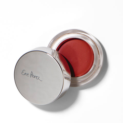 CARROT COLOUR POT <br> Cream Blush, 6.5g <br> [ 5 shades ]