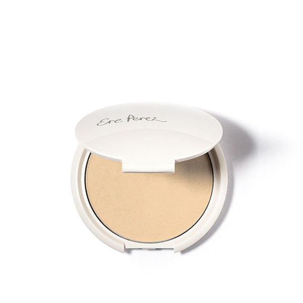 CORN <br> TRANSLUCENT POWDER, 13.5g