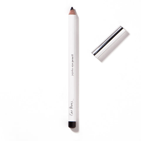 JOJOBA <br> EYE PENCIL <br> [ 8 shades ]