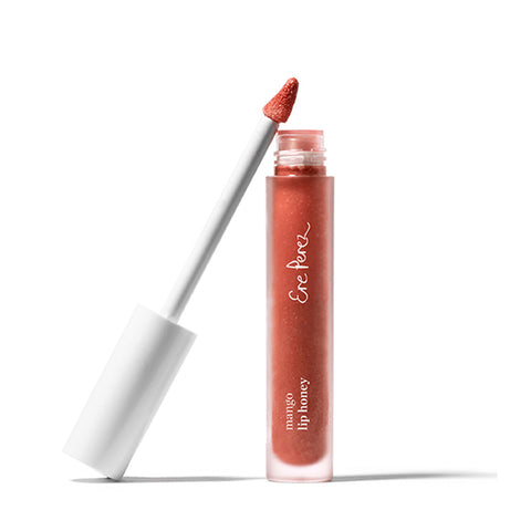 MANGO <br> LIP HONEY <br> [ 4 shades ]