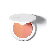 RICE <br> POWDER BLUSH DUO, 9g