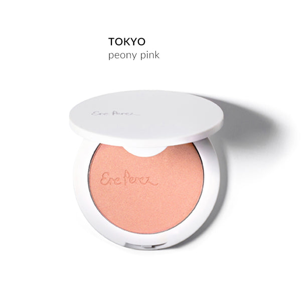 TAPIOCA <br> CHEEK COLOUR <br> [ 2 shades ]